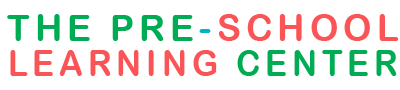 PreSchool Learning Center Logo